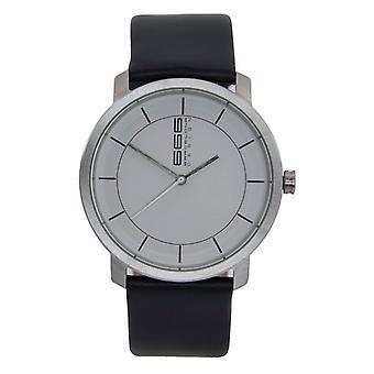 Men's Watch 666 Barcelona 322 (42 mm) (Ø 42 mm)