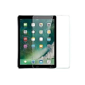 FONU gehärtetes Glas / Screenprotector iPad Air 3 (2019) - 10,5 Zoll - 3. Generation