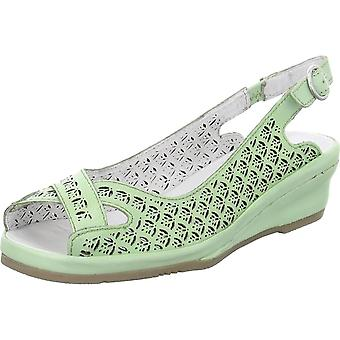 Jana 882929524 727 882929524727 universal summer women shoes
