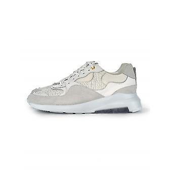 Android Homme Android Homme Alb Malibu Runner