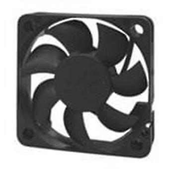 Sunon MF50100V1-1000U-A99 Axial fan 5 V DC (L x W x H) 50 x 50 x 10 mm