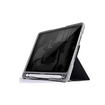 Stm Dux Plus Duo Ipad Mini 5Th Gen Mini 4 Ap Black