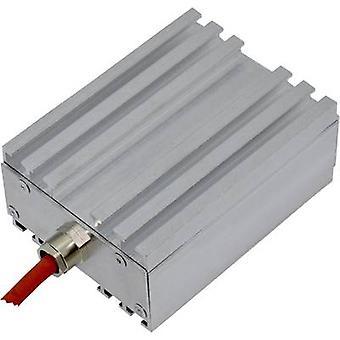Rose LM S3.50/110-265 Enclosure heating 110 - 265 V AC 50 W (L x W x H) 45 x 75 x 103 mm 1 pc(s)
