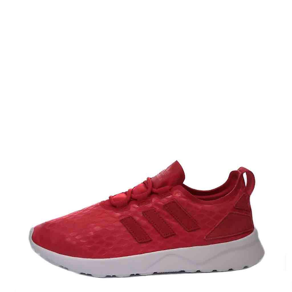 Adidas Zx Flux Adv Verve Sneakers