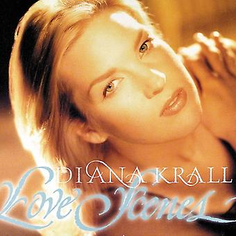 Diana Krall - Love Scenes (2LP) [Vinyl] USA import