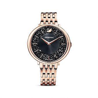 Se Swarovski 5544587 - Kvinders Watch