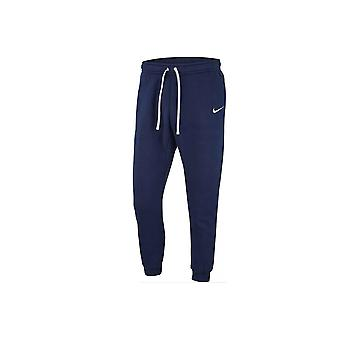 Nike Team Club 19 Fleece Pant AJ1468-451 Mens trousers