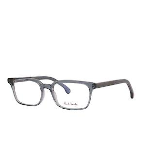 Paul Smith ADELAIDE PSOP002V2 04 Warm Grey Glasses