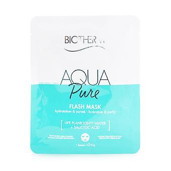 Aqua reine Blitzmaske 251358 1sachet