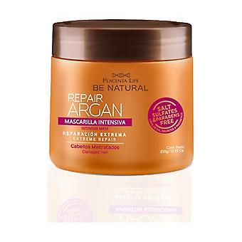 REPAIR ARGAN Mascarilla 350 g of cream