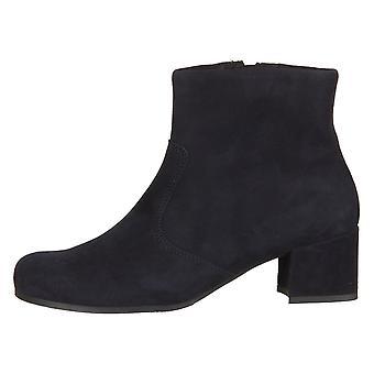 Semler Mira M44223042080 universal winter women shoes