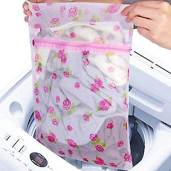 Laundry Washing Bag For Bra ,underwear, Sock, Shirt Clothing Wash Bag - Washing