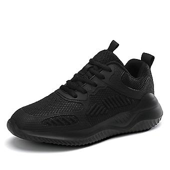 Mickcara kvinnor's916a sneakers