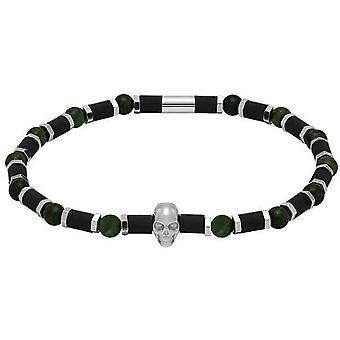 Rochet HB55408 armband -