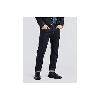 Levi's® Levis 502® Regular Tapered Fit Jeans (rock Cod)
