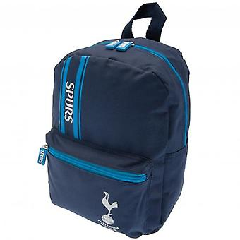Tottenham Hotspur Junior Backpack ST