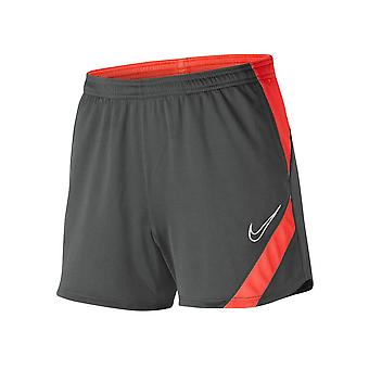 Nike Womens Dry Academy Pro BV6938068 training summer women trousers