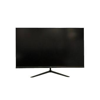 Falkon F22-skärm 21,5- Full HD 75 Hz HDMI Svart