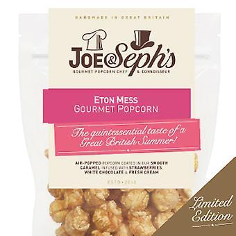 Eton Röra Popcorn