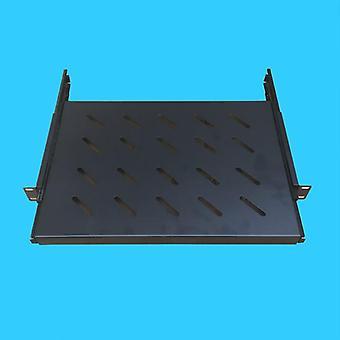 19 Inch Standard Network Cabinet Slide Board -tastatură Tavă