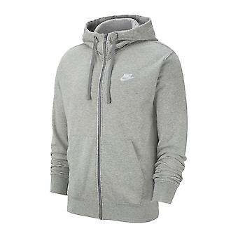 Nike Sportswear Club BV2648063 universal all year men sweatshirts