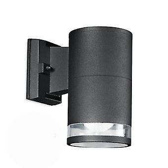 Outdoor Wall Lamp 1 Light
