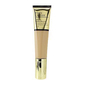 Futurist hydra rescue moisturizing makeup spf 45 # 1 w2 sand 255825 35ml/1.2oz