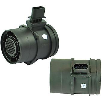 Mass Air Flow Meter Sensor Für Mercedes Vito Viano W639 0000942048 0281002585
