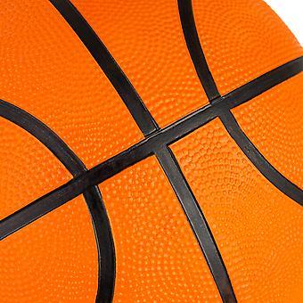 Basket-ball de l'équipe Toyrific
