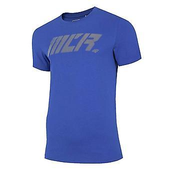 4F TSM032 H4Z20TSM03236S universal all year men t-shirt