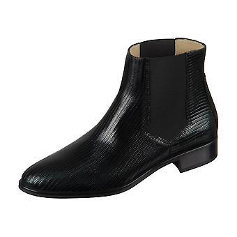 UNISA Belki BelkiF19 universal all year women shoes