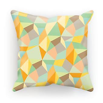 Pattern 44 cushion