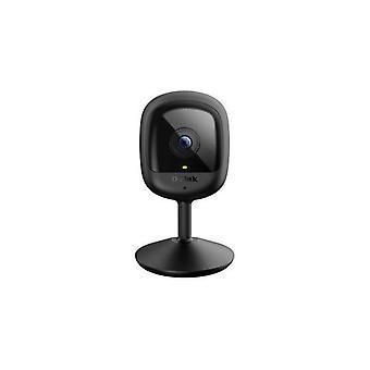 Caméra IP D-Link DCS-6100LH