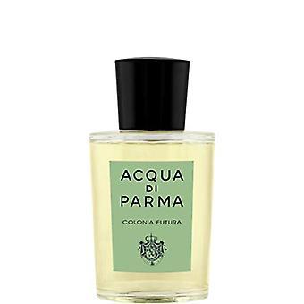 Acqua di Parma Colonia Futura Eau de Cologne 180ml Spray