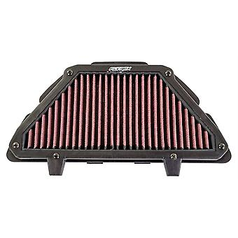 Filtrex Performance Air Filter - Yamaha YZF-R1 07>