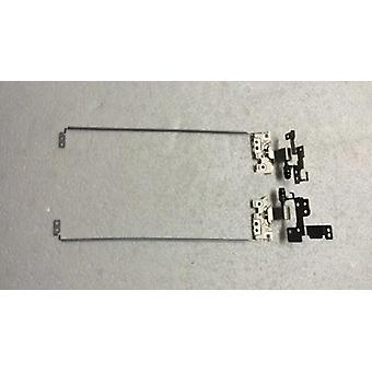 Genuine Laptop Lcd Hinges For Lenovo E31-70 E31-80 U31-70 U31-80