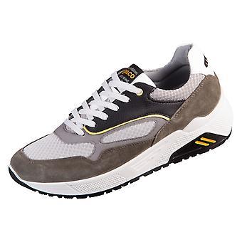 IGI&CO Set UP 7125100 universal  men shoes