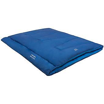 Highlander Sleepline 350 Double Sleeping Bag