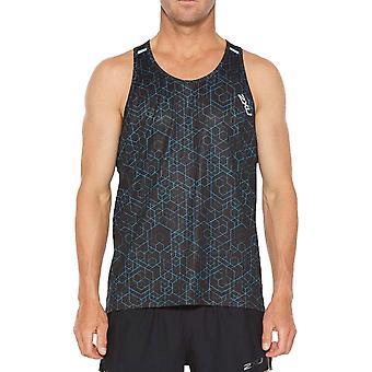 2XU GHST Vest