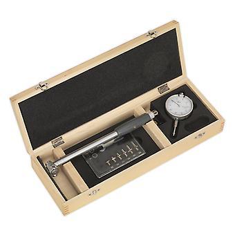 Sealey Dbg509 Dial kantoi mittari 35-50Mm