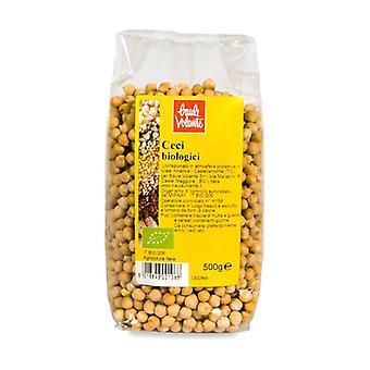 Chickpeas 500 g