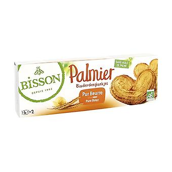 Sesame palm 100 g