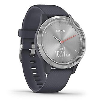 Garmin Vivomove Analog Hybrid Smartwatch