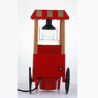 Car Popcorn Machine, Blow-type  Household Electric