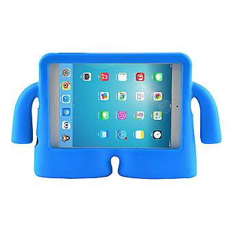 Child Protecting Cover Handle Foam Case Cover Stand For Apple For Ipad 2/3/4