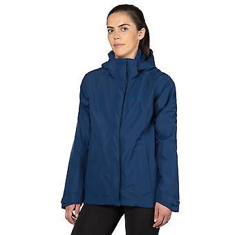 Jack Wolfskin Seven Lakes Women's Jacket