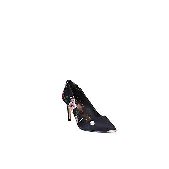 Ted Baker London | Wishirp Pumps