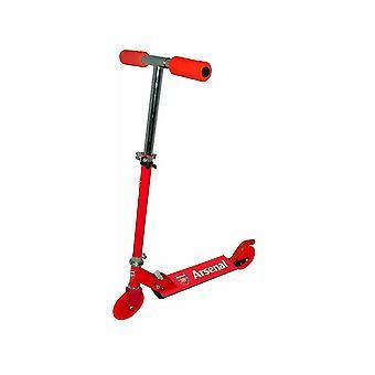 Arsenal FC-Roller