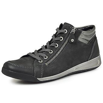 Ara Rom 1244410 universal all year women shoes