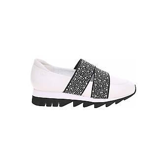 Gerry Weber G32322875000 universal all year women shoes